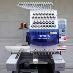 Greasley - Who can fix a Toyota AD830 PCB Repair?