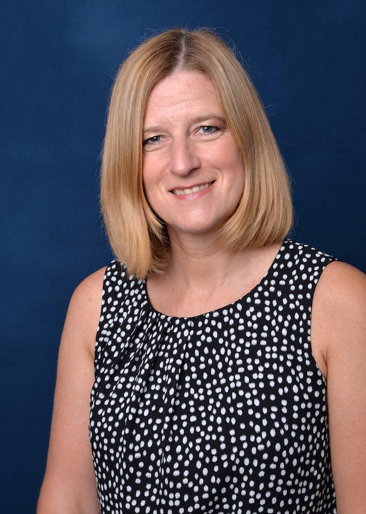 Sarah Beggan, Greasley Electronic & Industrial Repairs, UK