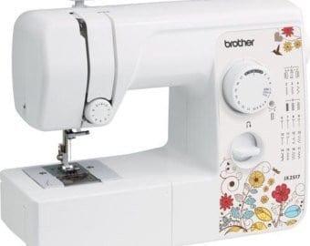 Sewing Machine Repairs, Greasley Electronic & Industrial Repairs, UK