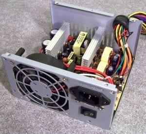 PCB Repair and Refurbishment