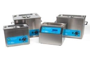 Greasley - Ultrasonic Cleaning Unit Repairs